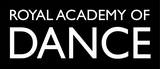 Royal academy of dance RAD logo